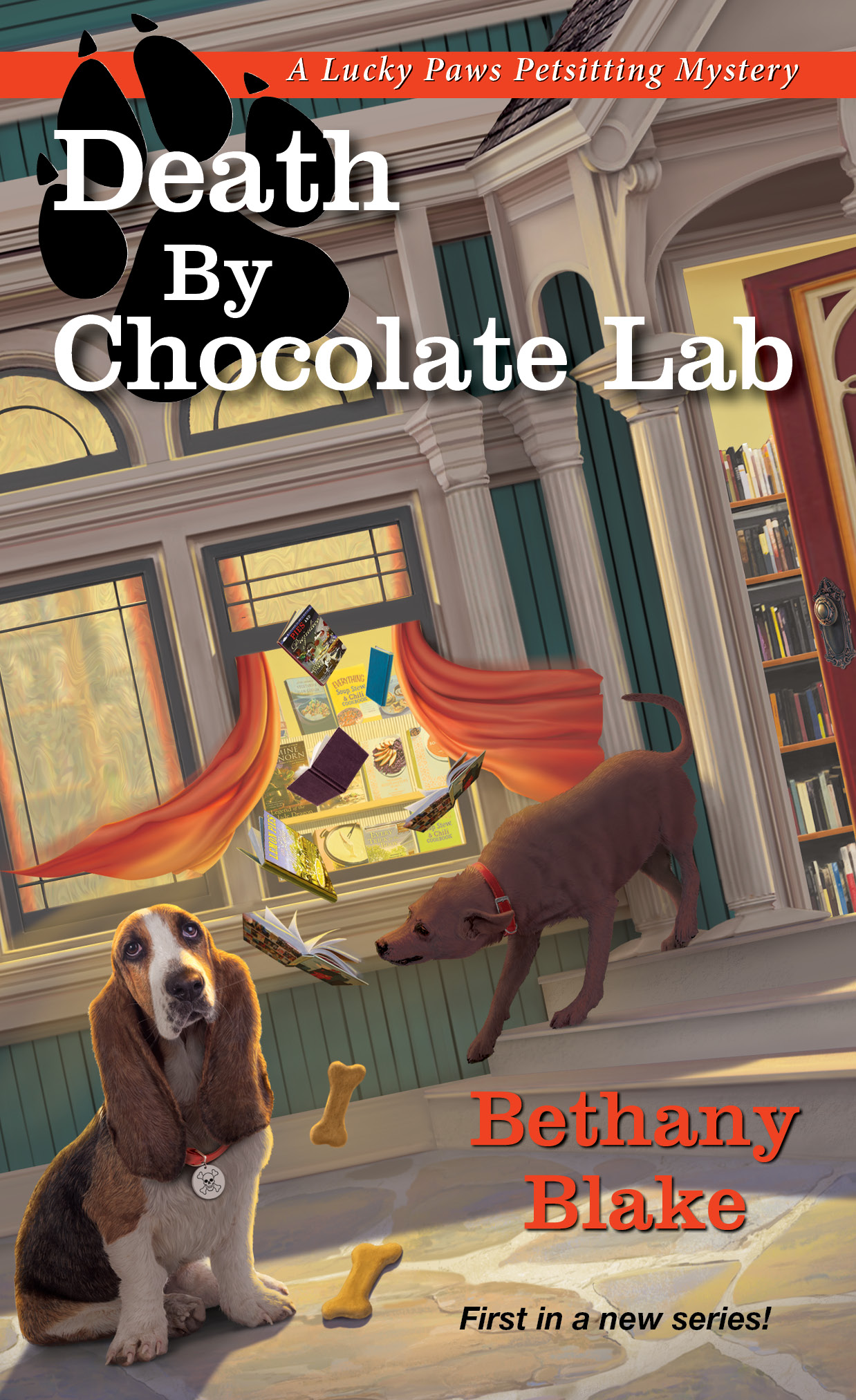 Death By Chocolate Lab comp.jpg