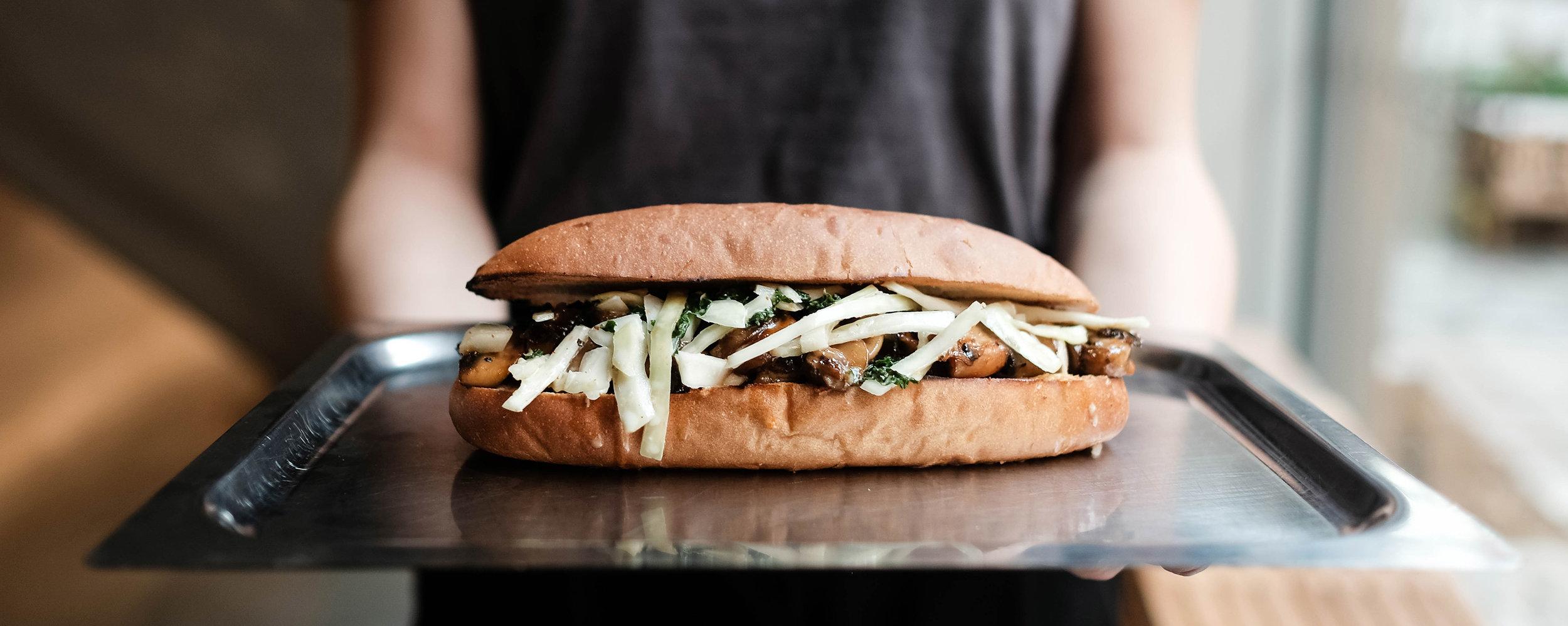 poms_sandwich_malmo.jpg