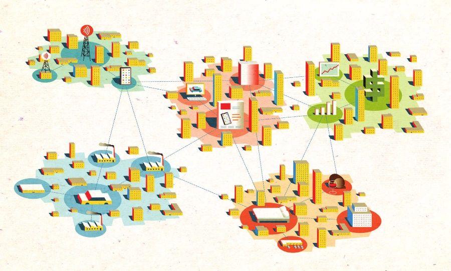 Cluster.jpg
