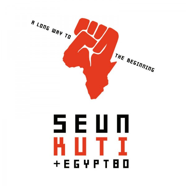 seun-kuti-egypt-80.jpg