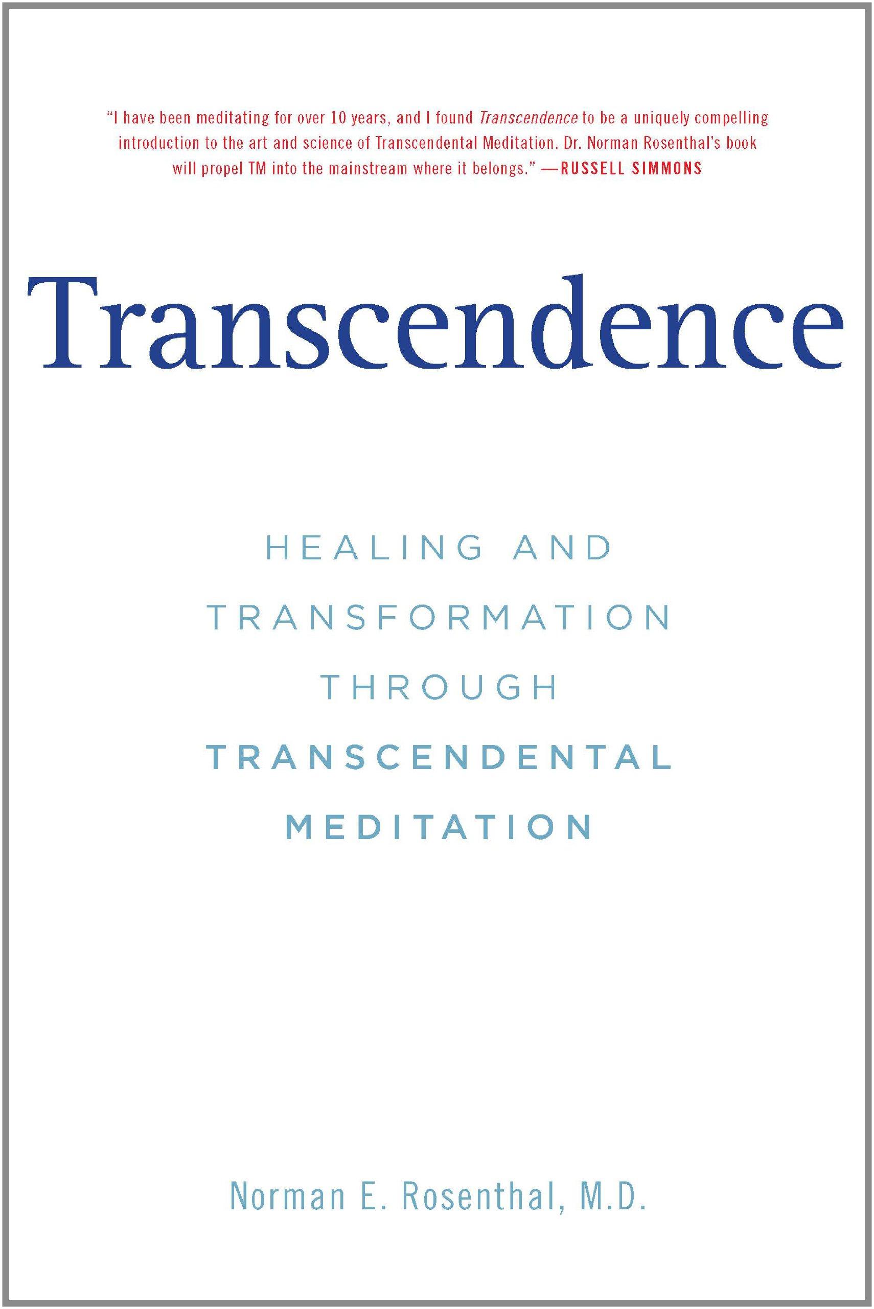 transcendence-healing-and-transformation-through-transcendental-meditation.jpeg