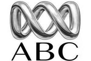 abc+australia.jpg