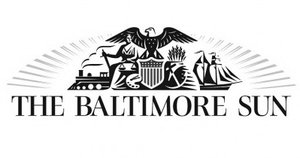 baltimore+sun+logo.jpg