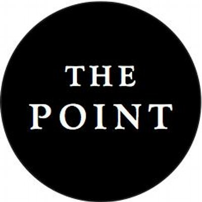 the+point+mag.jpeg