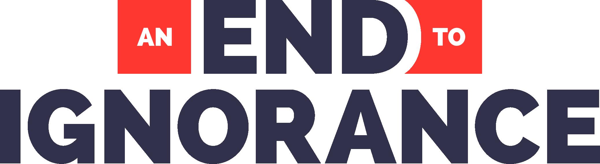 AnEndtoIgnorance-Logo-RGB.png