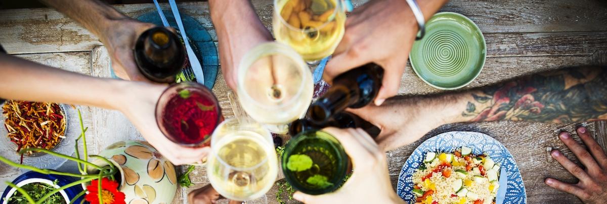 non-alcoholic-beverages