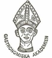 gastronomiska_akademien