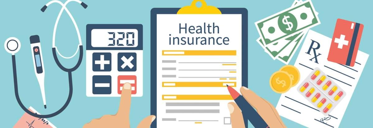 Health Insurance Navigators Pace Community Action Agency Inc