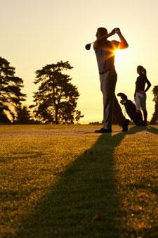 chiropractic-golf.jpg