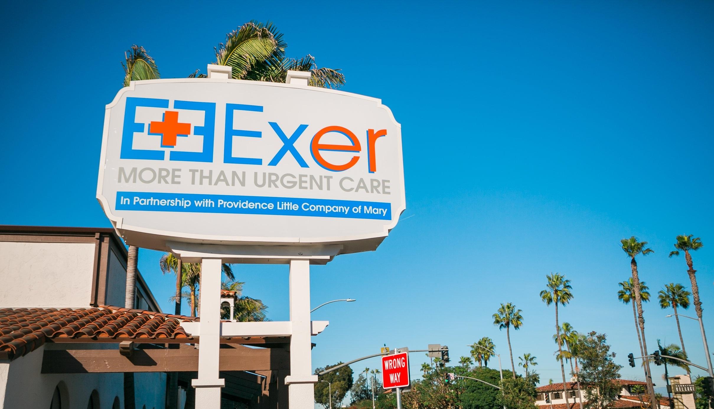 Urgent Care Operator