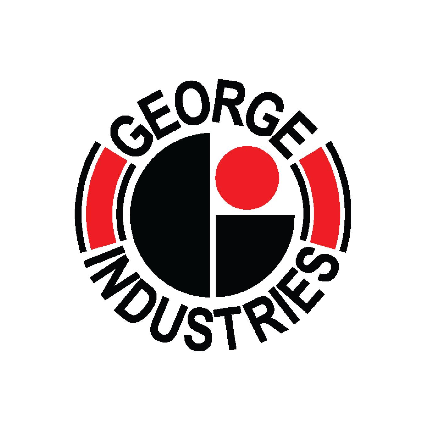 GEORGE INDUSTRIES