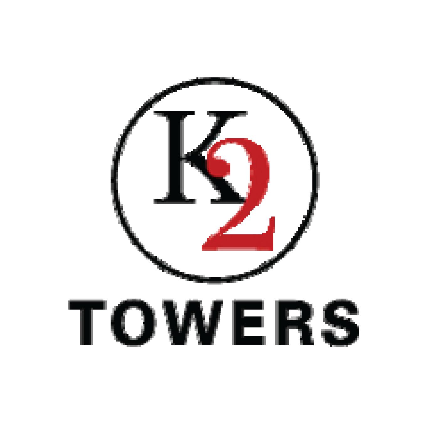 K2 TOWERS