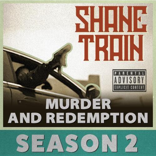 Murder and Redemption 1.jpg