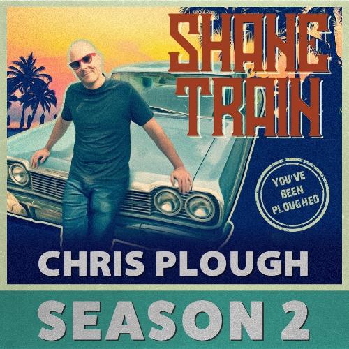 Chris Plough.jpg