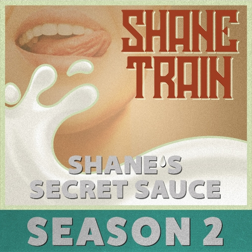 Shane's Secret Sauce 3.jpg