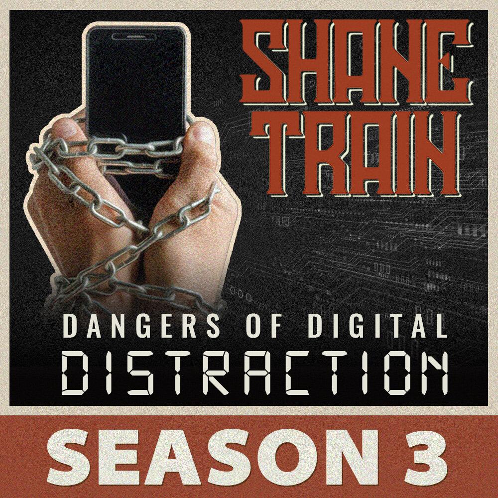 DANGERS_OF_DIGITAL_DISTRACTION_1.jpg
