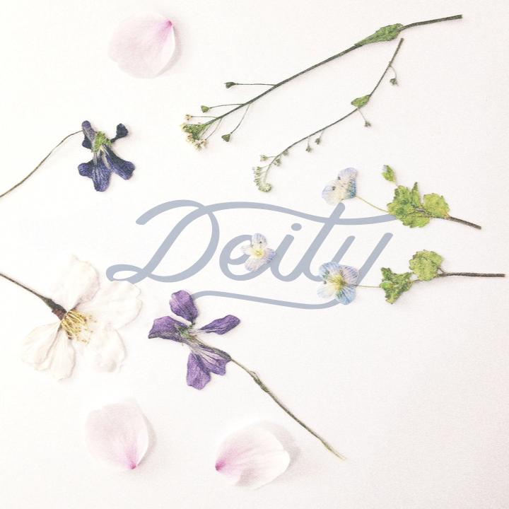 deity-logo-no-3-hey-kudisco