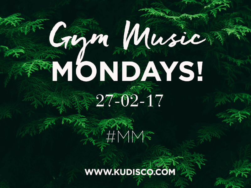 gym-music-monday-hey-kudisco