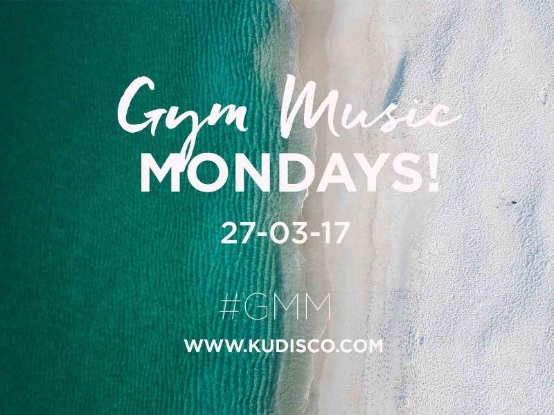 gym-music-mondays-hey-kudisco.jpg
