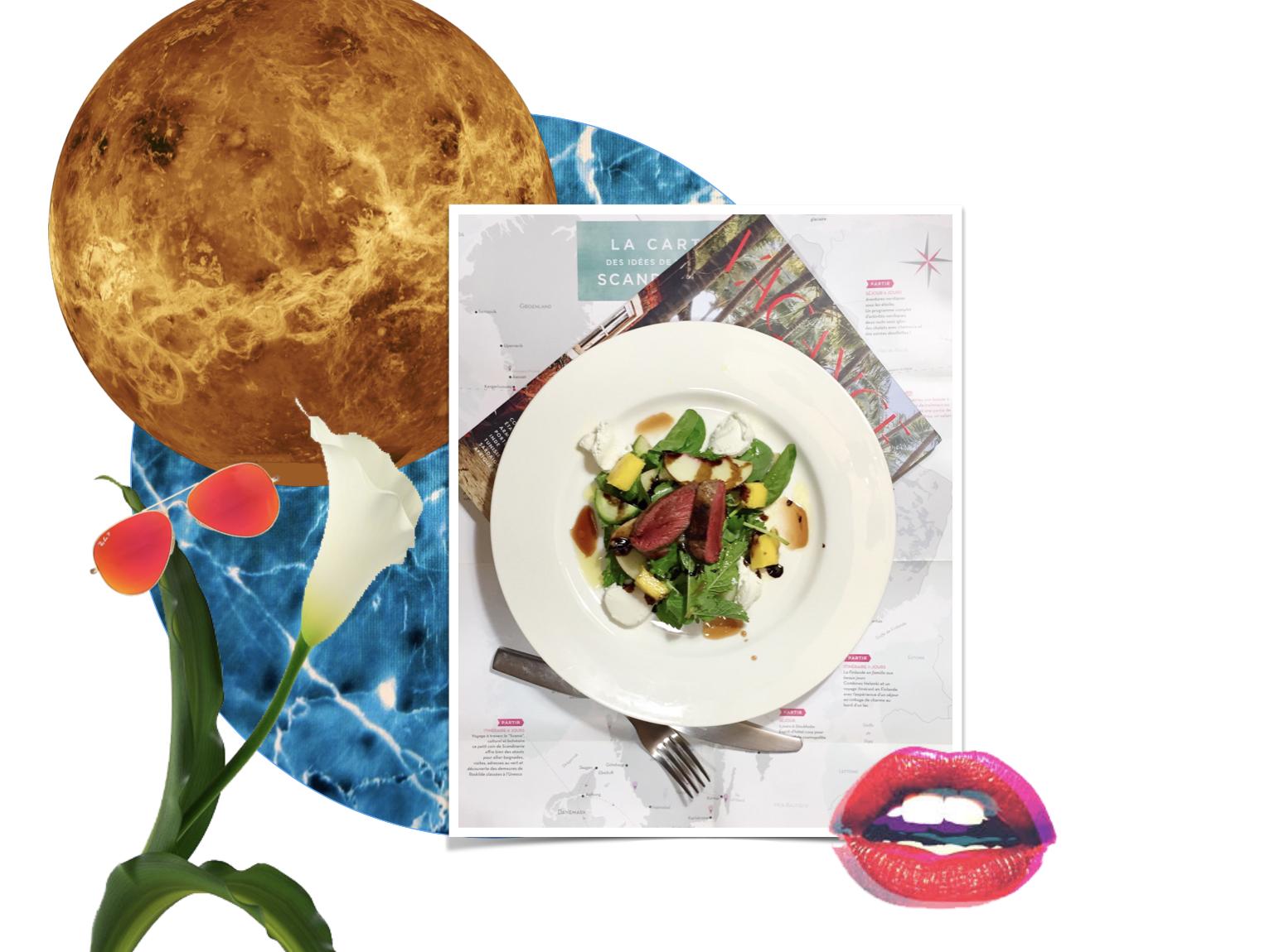 LAST-DAYS-of-summer-salad