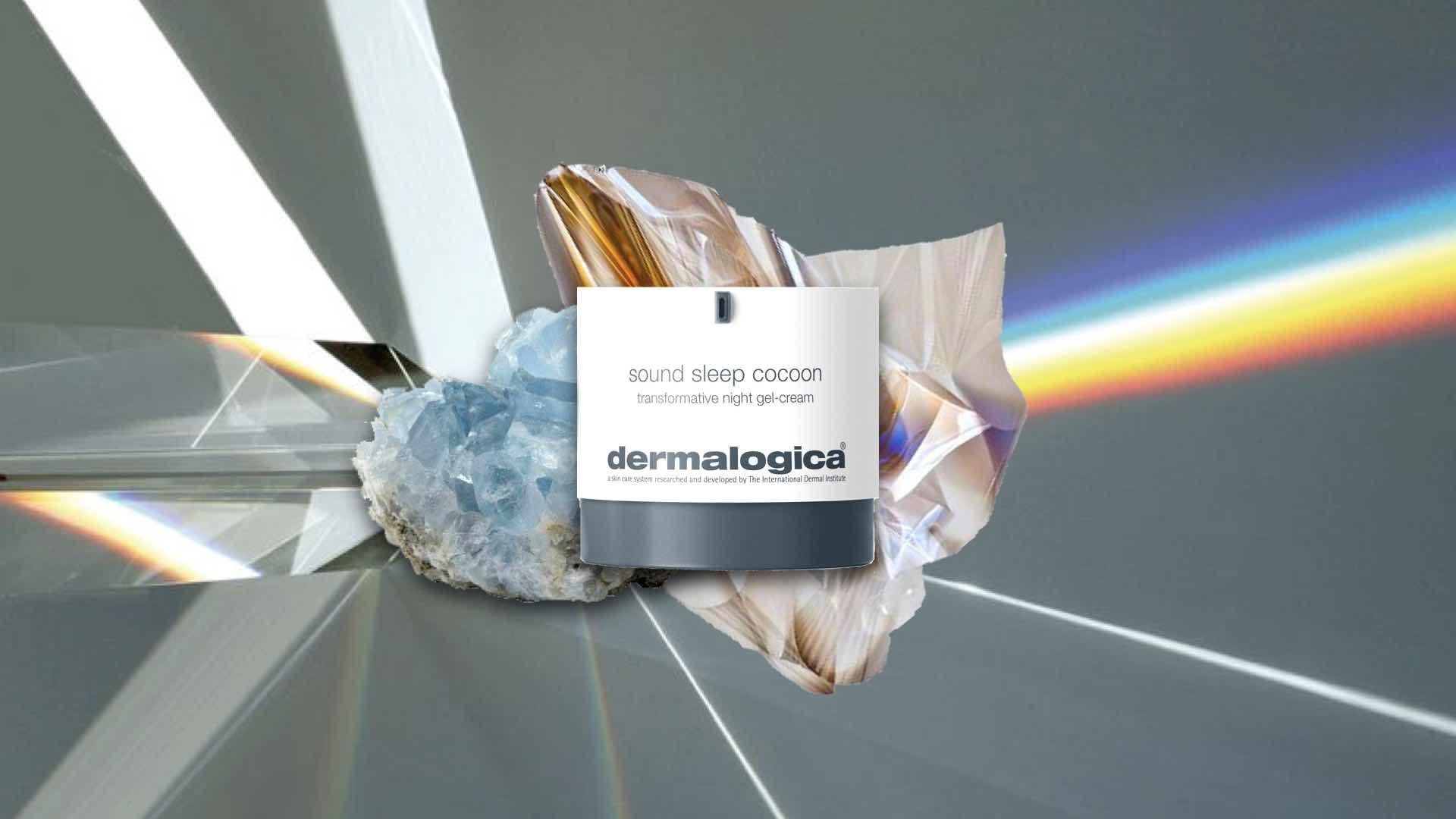 dermalogica_sound_sleep-cocoon