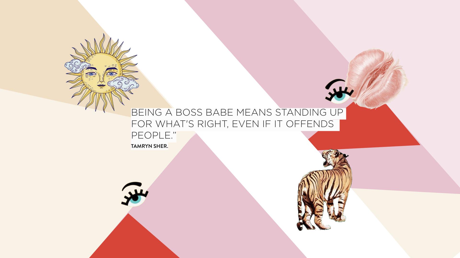 quotes_boss_babes_hey_kudisco.jpg