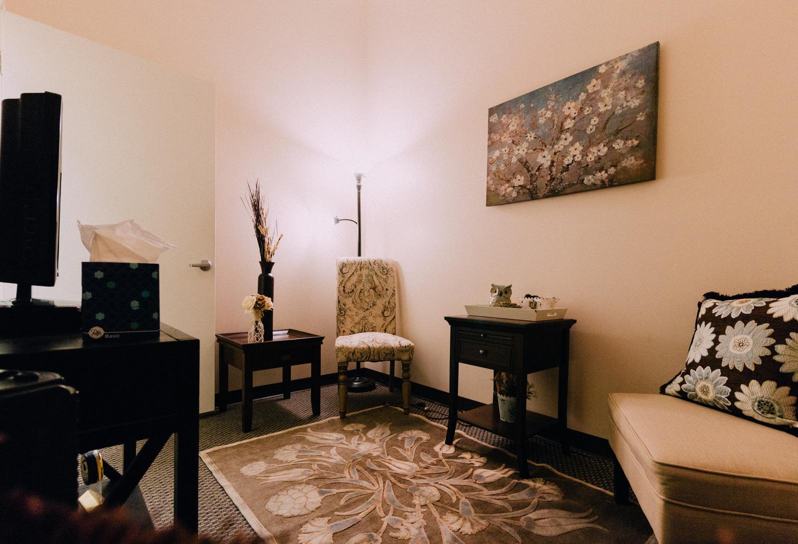 PRC Counseling Room 2.jpg