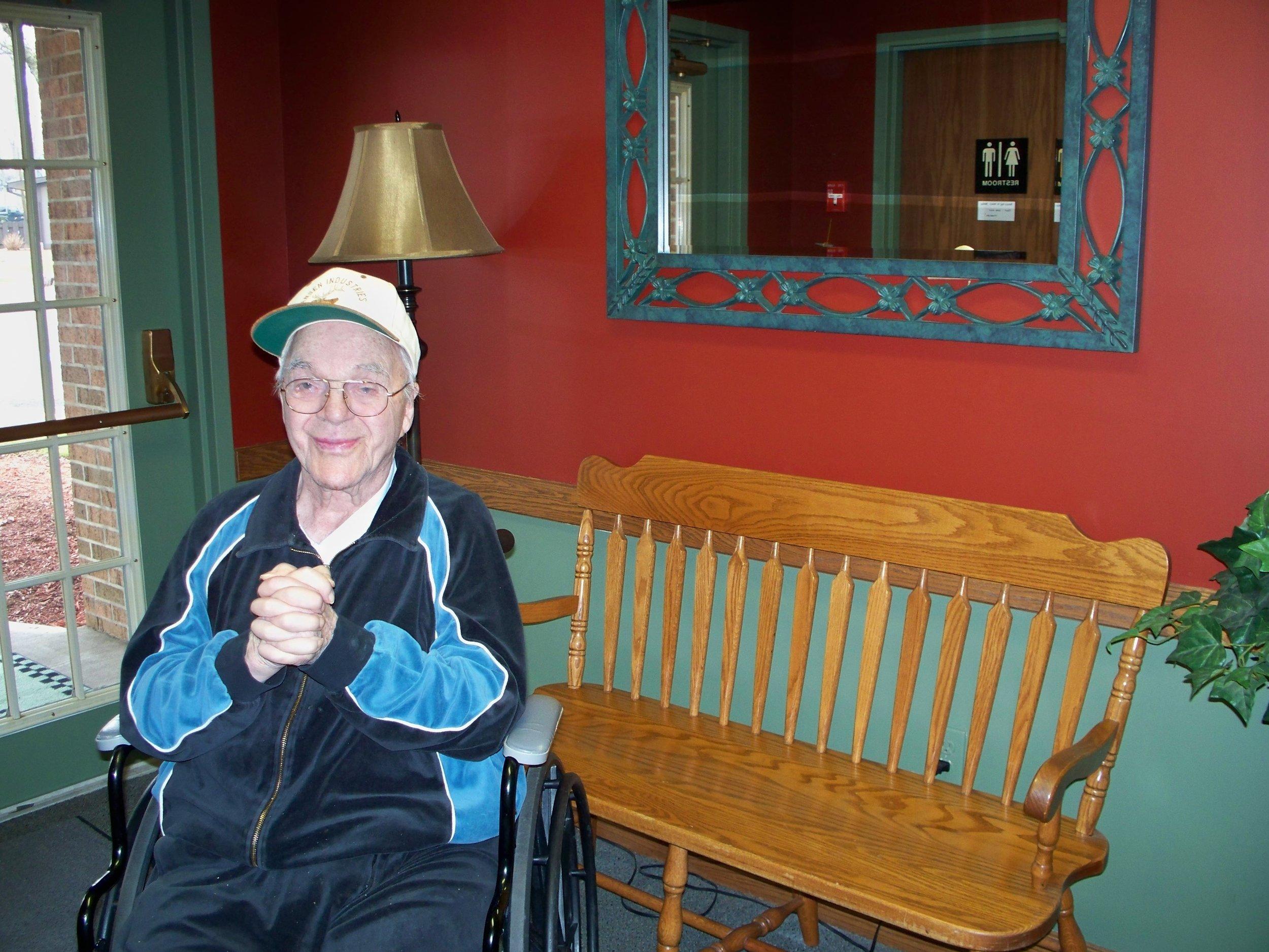 Brewster Parke Feb 2012 050.JPG