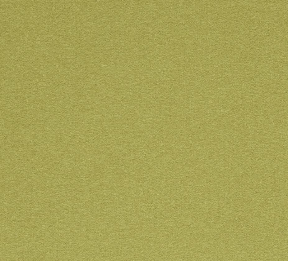 Screen Shot 2018-04-23 at 2.08.55 PM.png