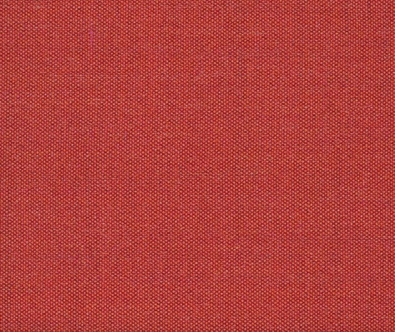 Screen Shot 2018-04-23 at 2.10.08 PM.png