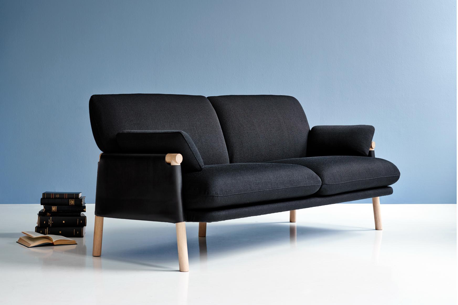 savannah-sofa-black.jpg