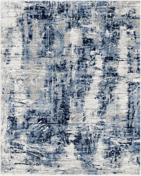crinkle_blue_cloak_rug.jpg