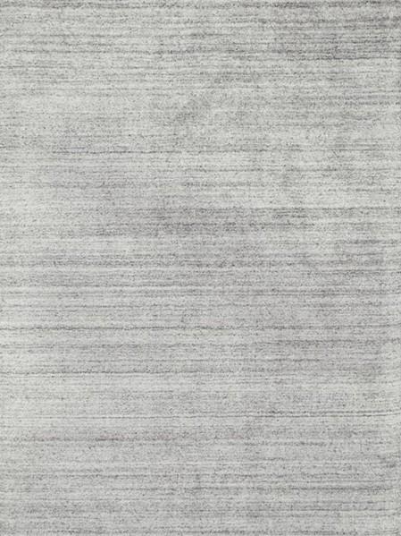 strie_silver_cloak_rug.jpg