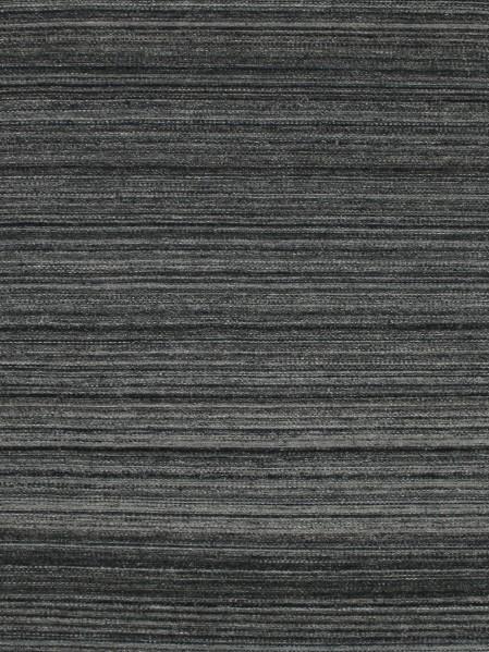 robyn_charcoal_cloak_rug.jpg