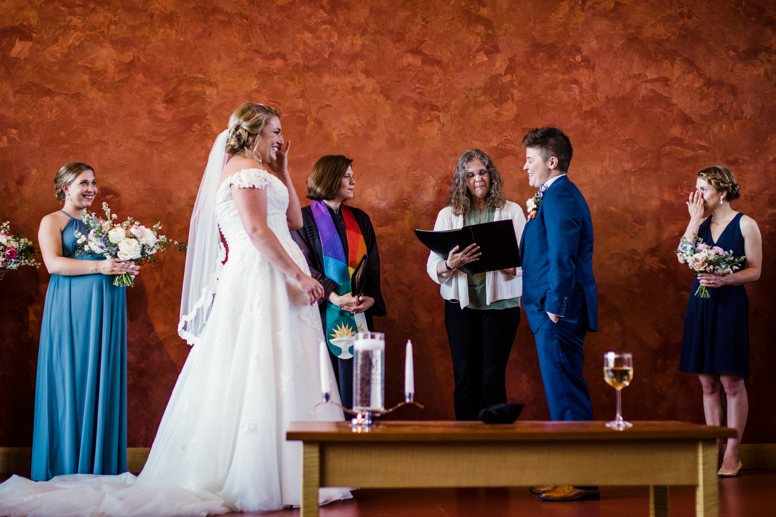 MaryTanyaWedding-1795.jpg