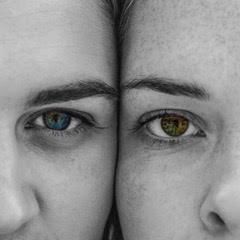 facepicszx.jpg