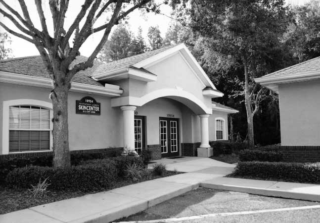 Our Facility - At Anthony Loren we focus on providing meticulous attention to detail, individualized and compassionate care, and exceptional skin results, in a warm and welcoming environment.
