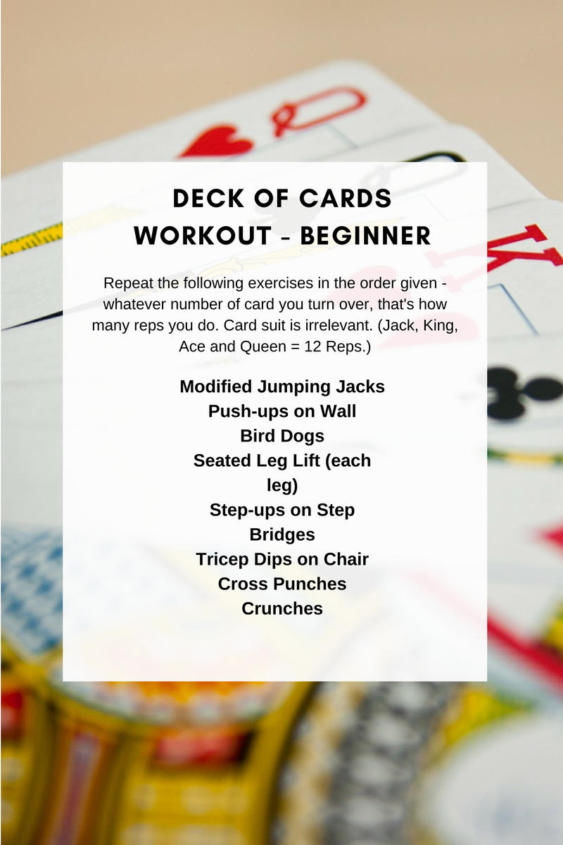 Deck of Cards Beginner.png