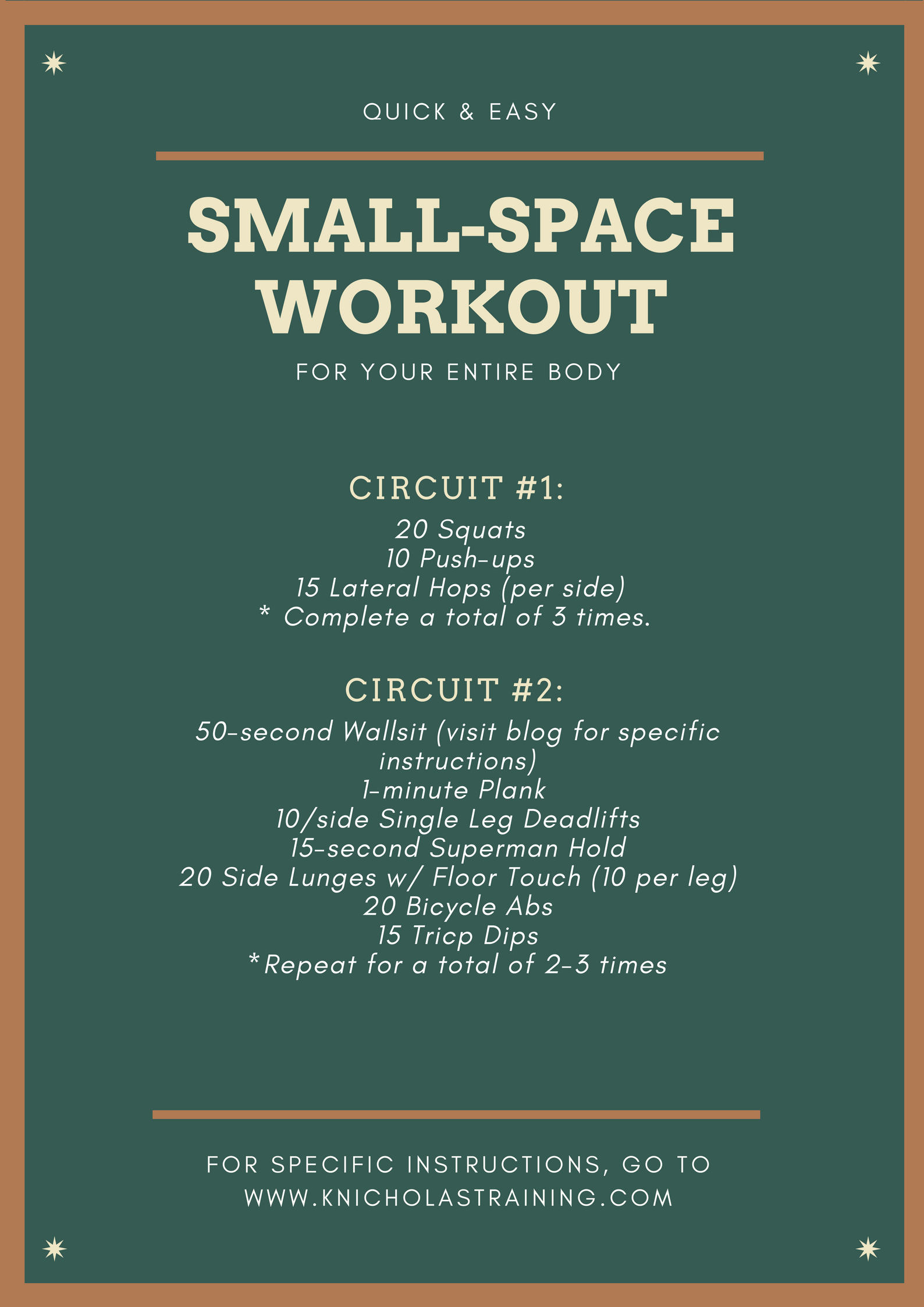 Small Space Workout.png