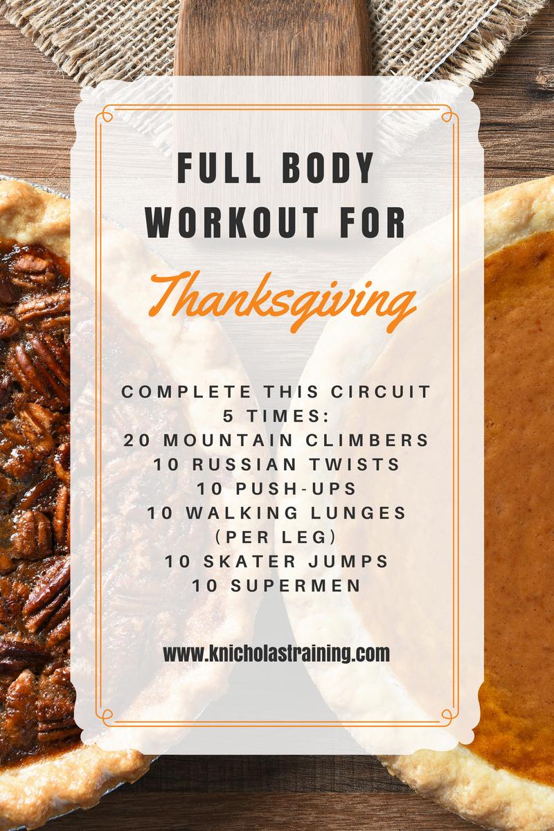 Thanksgiving Workout.png