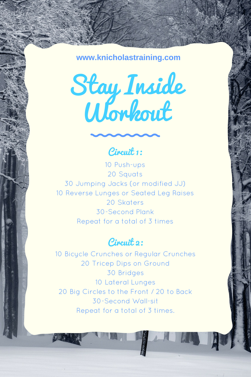 Stay Inside Workout.png