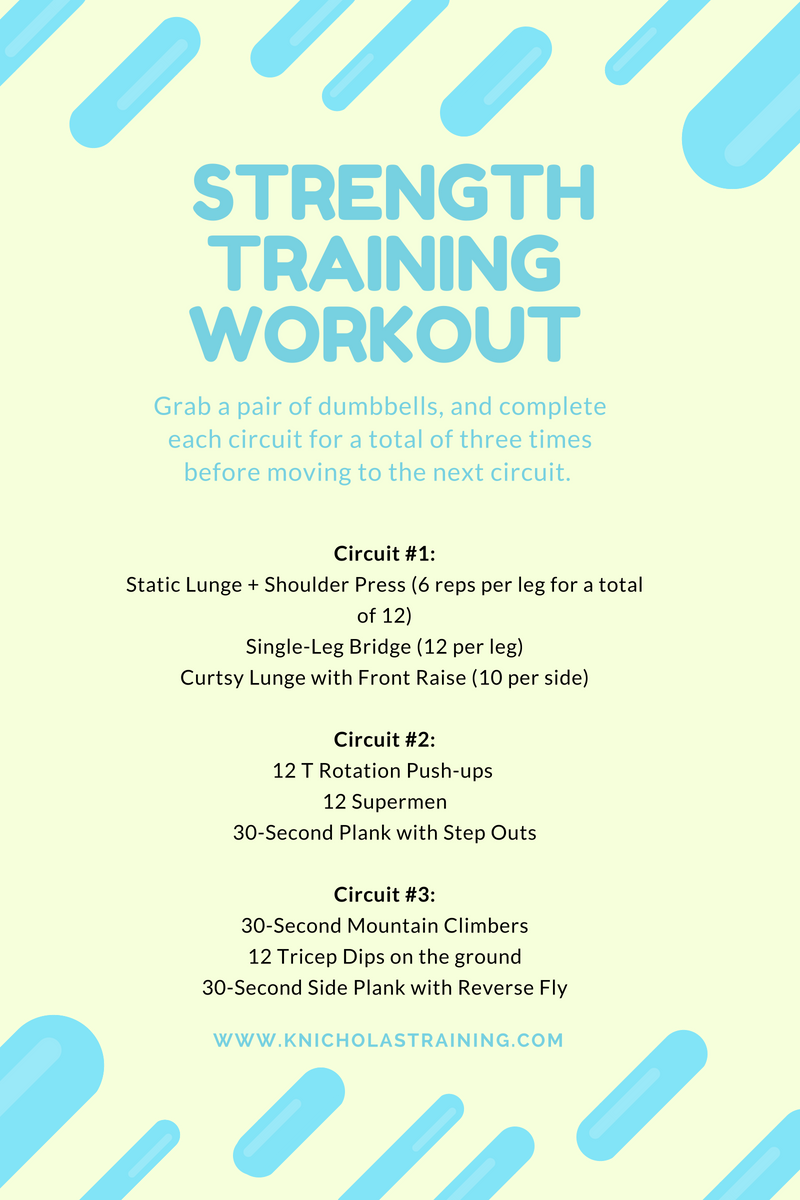 Strength Training Workout from Home v2.png