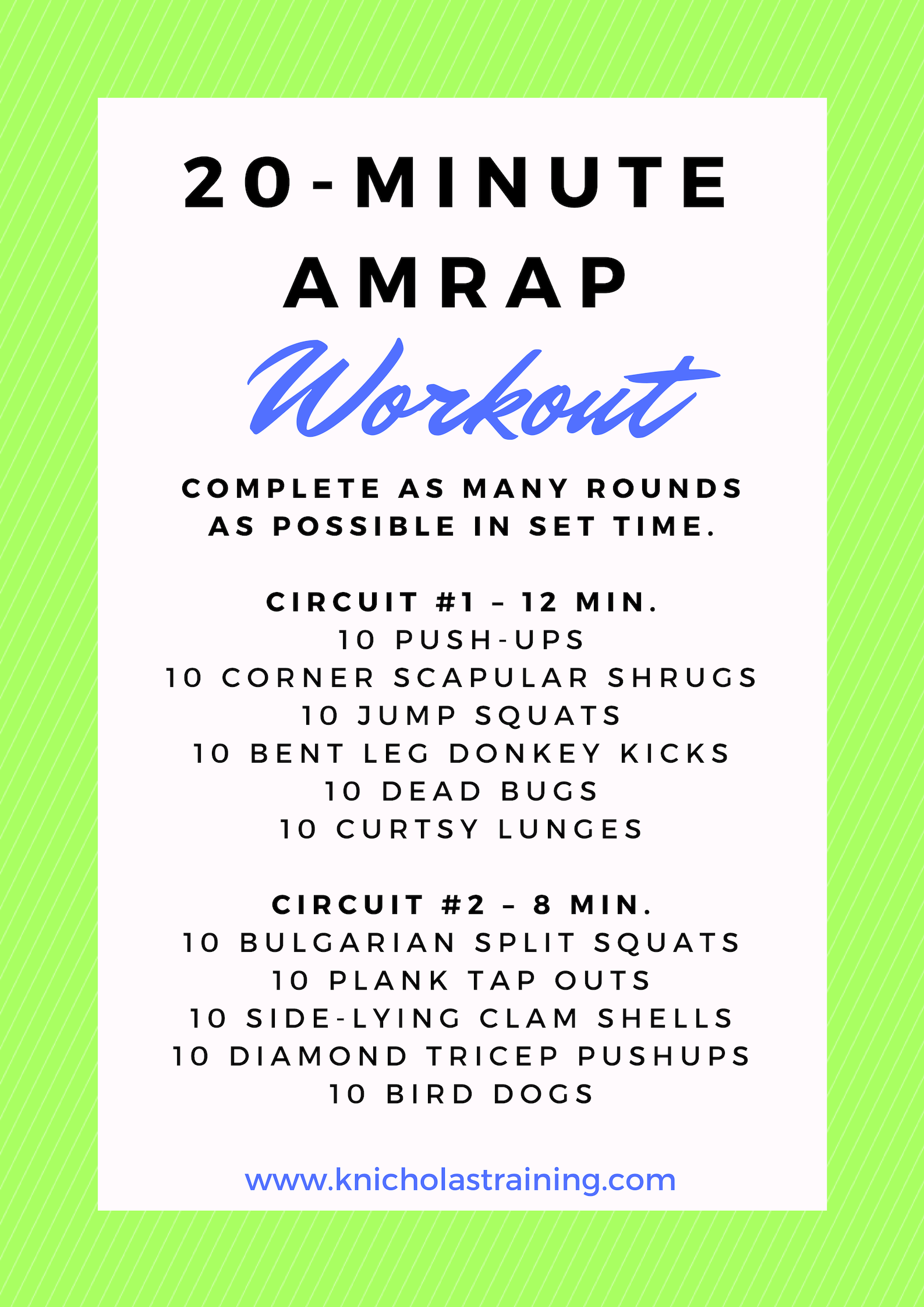 20-Minute AMRAP Workout.png