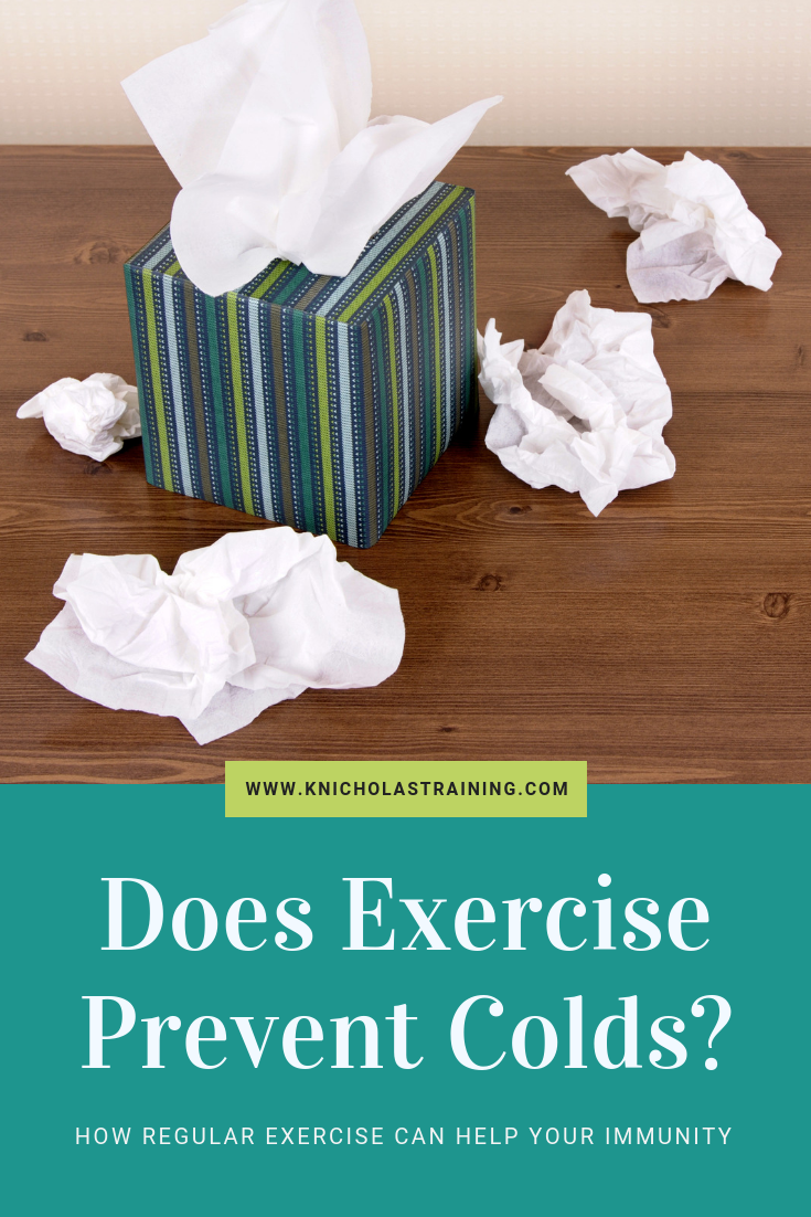 how exercise prevents colds.png