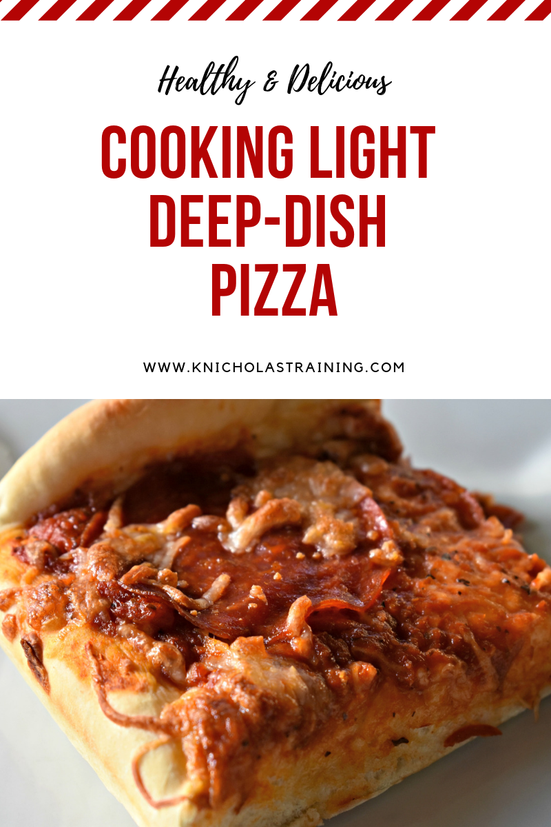 cooking light deep dish pepperoni pizza.png