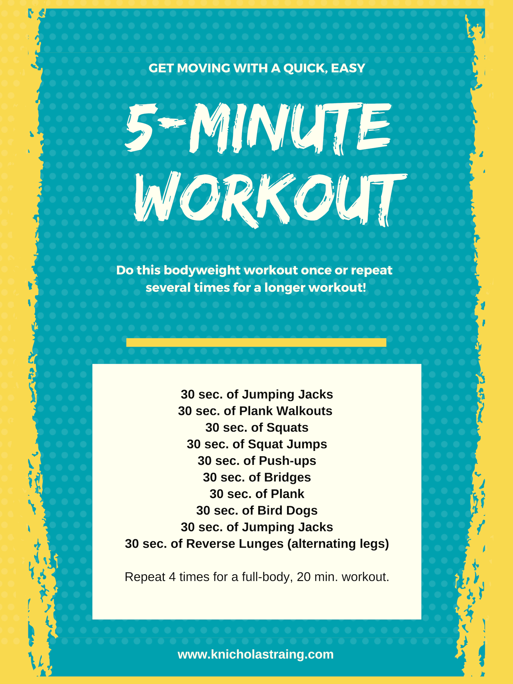 bodyweight 5 minute workout.png