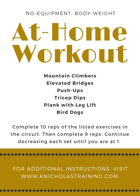 Full Body At Home Workout.png