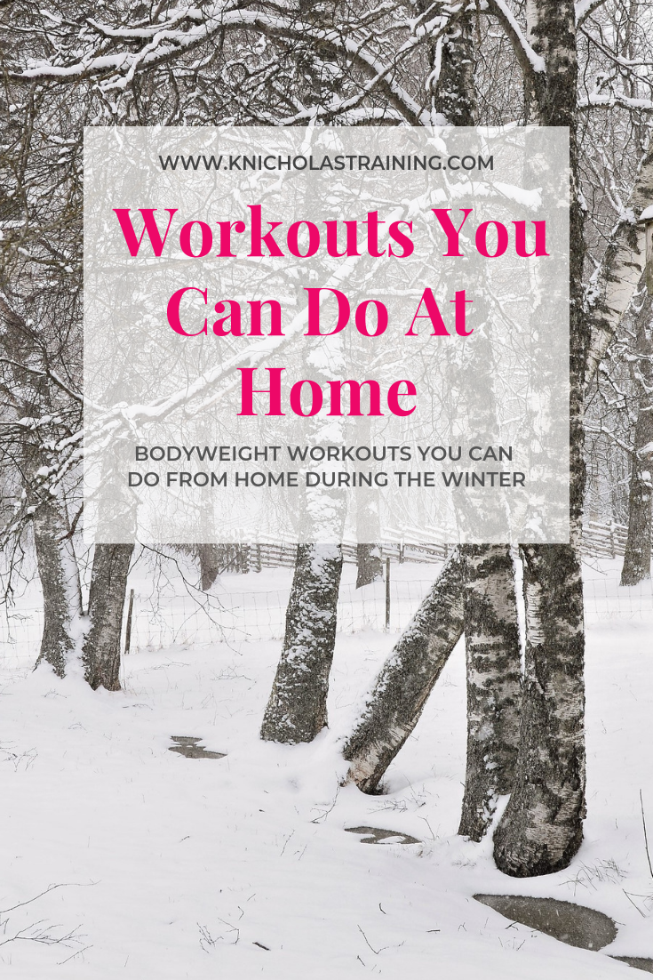 Workouts you can do at home.png