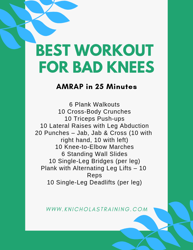 Best Workout for Bad Knees.png