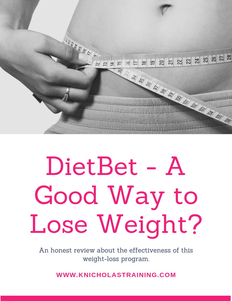 DietBet - A Good Way to Lose Weight edited.png